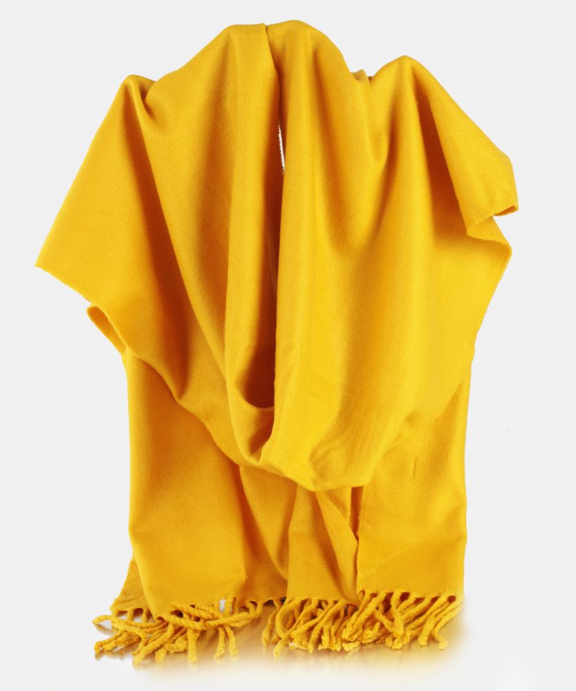 Bufanda elastica
