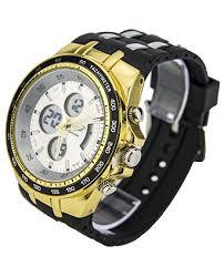 Reloj Lagofree
